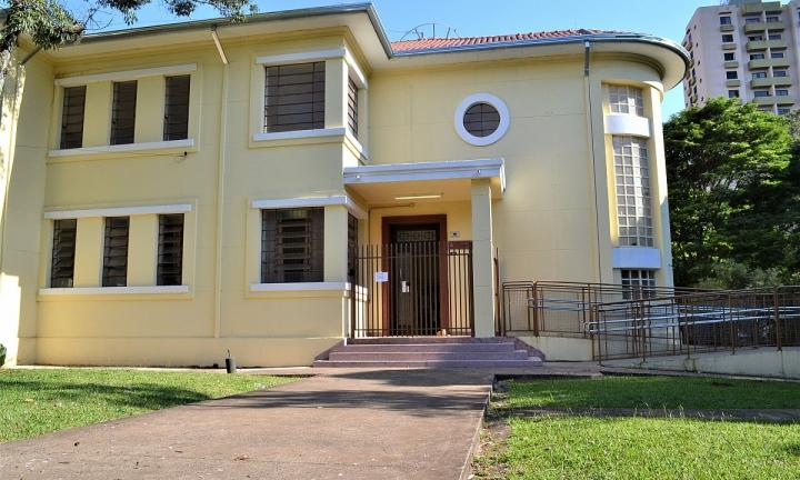 Rede municipal de ensino reinicia aulas presenciais na segunda, 19