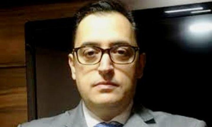 Prefeitura exonera advogado Marcelo Aith