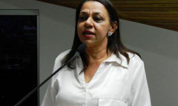 Marialva pede lista de pacientes que aguardam exames