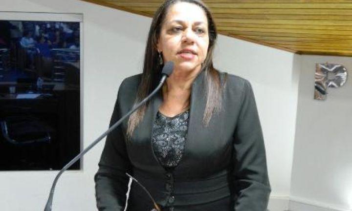 Marialva pede documentos da cota salário educação