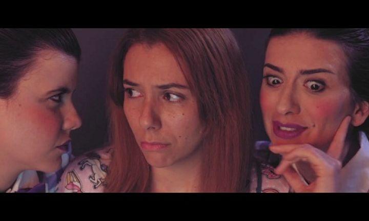 Filme da Bahia vence festival de curta-metragem de Avaré