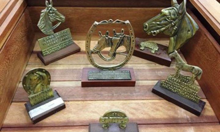 Mostra no Museu celebra os 50 anos da Emapa