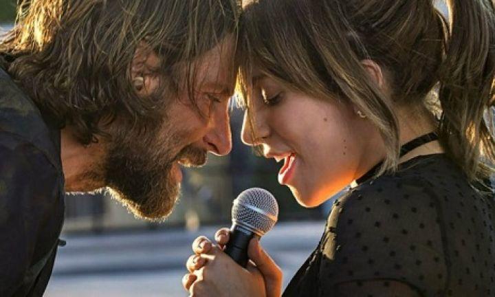 Cinema no Divã exibe filme Nasce uma Estrela no dia 20
