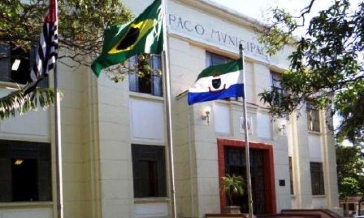 Prefeitura de Avaré abre novo concurso para 19 vagas