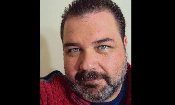 Avaré se despediu do pesquisador ambientalista Paulo Henrique