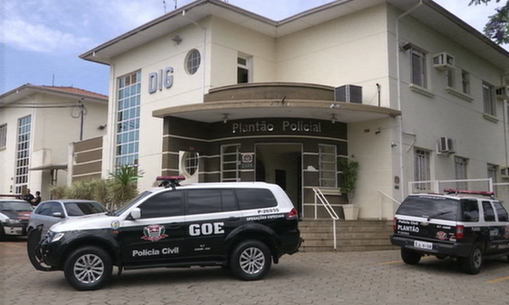 Polícia pede que população procure as Delegacias somente em casos urgentes