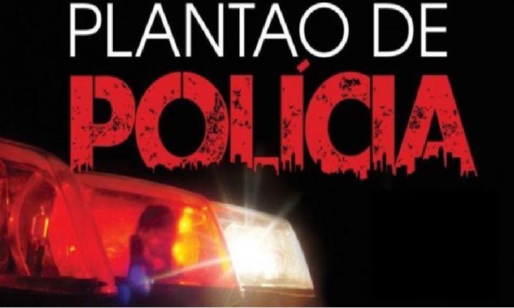 Polícia Civil faz buscas para prender acusado de matar mulher no lanchódromo