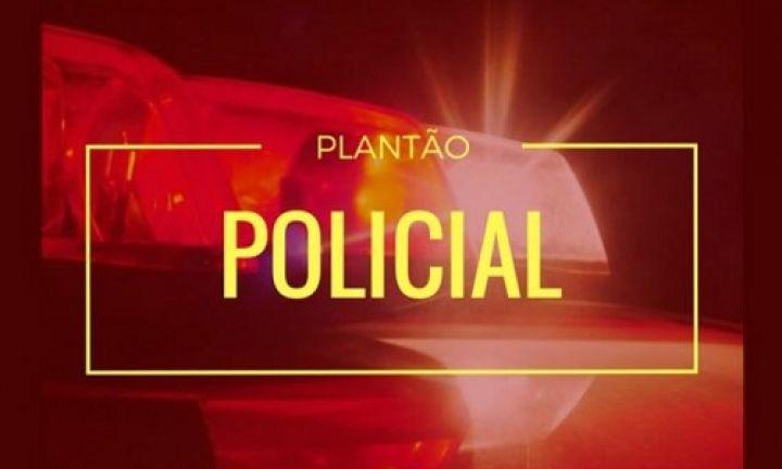 Mulher é morta a tiros pelo ex-namorado em São Manuel