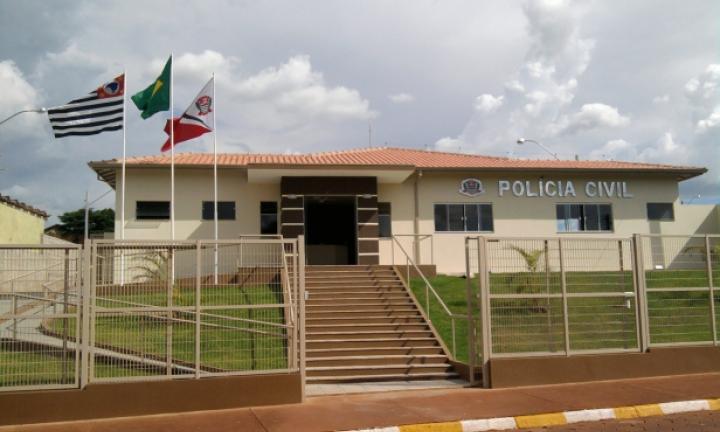 Polícia Civil indicia homem que praticou seis furtos em Arandu