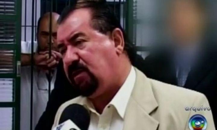 Ex-prefeito de Avaré é condenado a oito anos de prisão