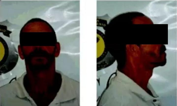Homem que cometeu estupro e roubos em Avaré é recapturado em Campo Grande