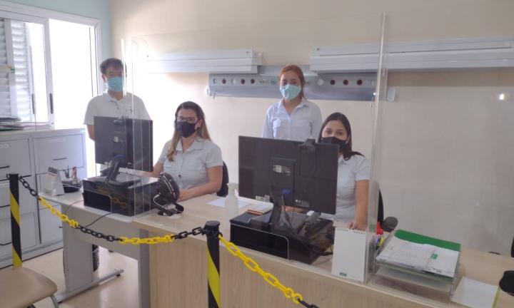 Unimed Avaré implanta prontuário digital em clínicas e consultórios