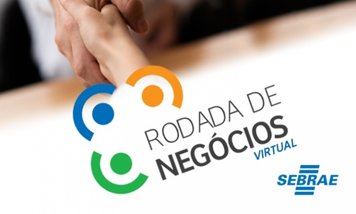 Empresários de Avaré podem participar de Rodada de Negócios do Sebrae-SP