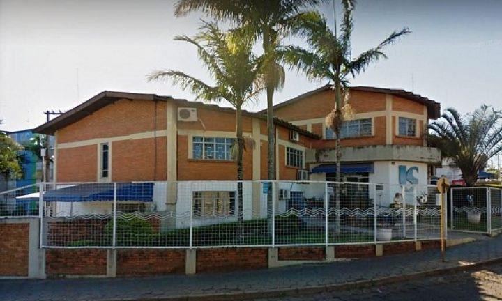 Legislativo pede soluções para problemas com a SABESP