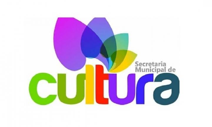 Secretaria da Cultura lança formulário digital para cadastrar artistas de Avaré