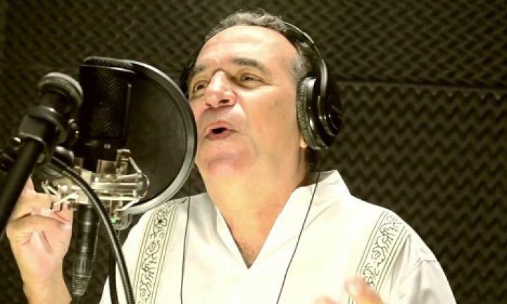 37ª Fampop começa hoje com show de Tavinho Limma