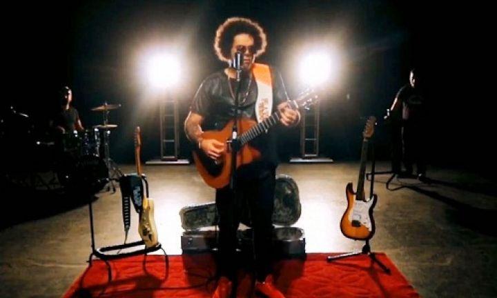 Músico Flavio Thempo lança sua mais nova composição no Youtube