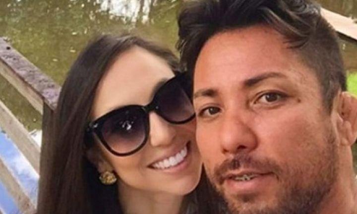 Mestre de artes marciais avareense e namorada morrem em acidente