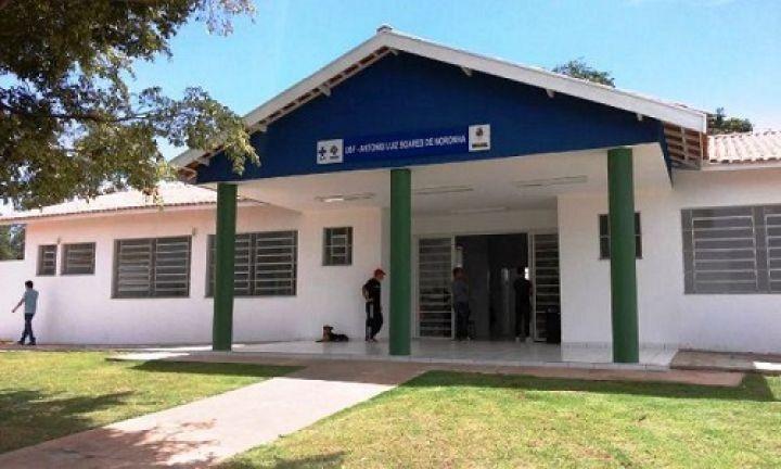 TCE aponta irregularidades em unidades de saúde de Avaré e região