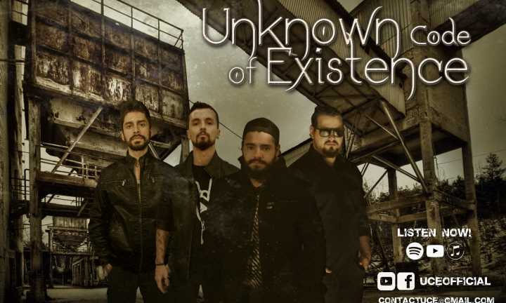 Banda avareense de Metal participará de festival na Argentina