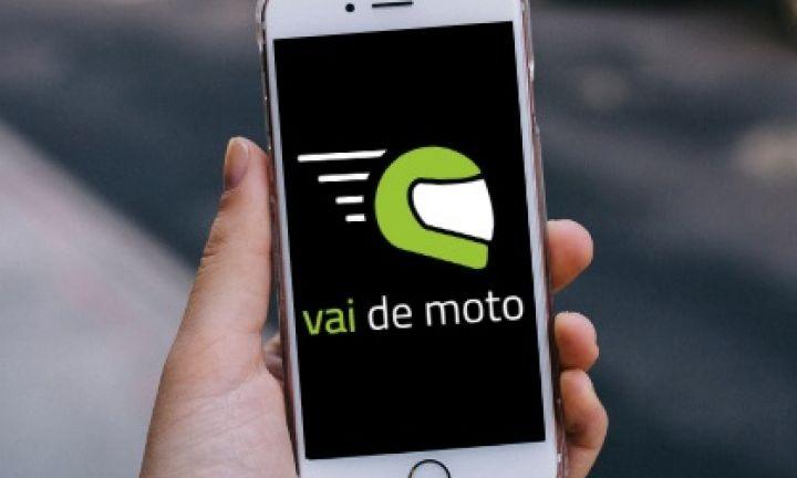 Semelhante ao Uber, Botucatu ganha aplicativo para mototáxi