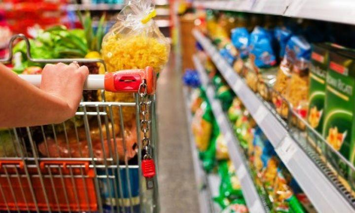 Câmara aprova aumento no valor do Vale Alimentação