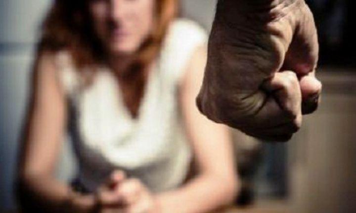 Homem é preso por estupro e violência doméstica em Avaré