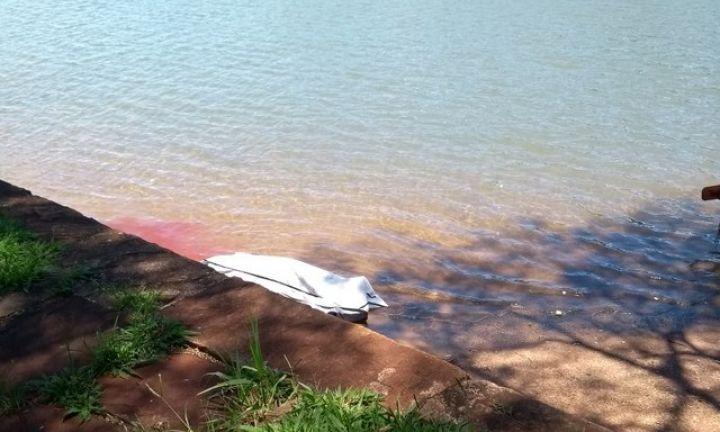 Jovem encontrado morto no Rio Paranapanema estava com as orelhas decepadas