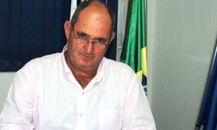 Arquivado pedido de cassação do prefeito de Cerqueira César