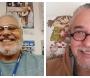 Ilustradores avareenses prestam homenagens ao ator Paulo Gustavo