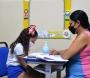 Alunos da Rede Municipal participam de avaliação estadual sobre leitura