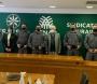 Projeto de Avaré sobre segurança no campo é apresentado em São Paulo