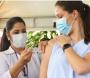 Saúde imuniza público de 28 a 29 anos a partir de quinta, 29