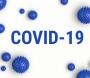 Avaré registra três novos óbitos e mortes por Covid chegam a 211