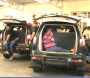 DIG de Avaré prende pai e filho por associação criminosa