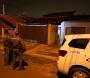 Polícia investiga artefato explosivo jogado em casa de vereador