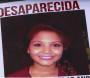 Fim das buscas: Polícia encontra corpo da menina Vitória