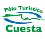 Pólo Cuesta ampliará interesses em comum dos municípios