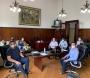 Parceria entre cidades irá viabilizar iluminação da Ponte Carvalho Pinto