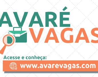 Portal em Avaré faz divulgação e consultas gratuitas de vagas de emprego