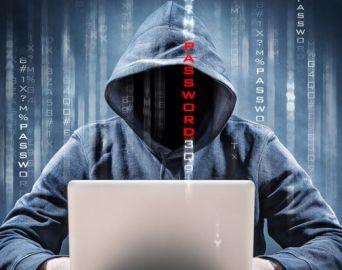 Aplicativo que envelhece ameaça a privacidade de quem usa