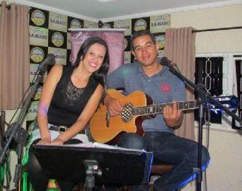 Cultura leva música e outras atrações ao Horto neste domingo