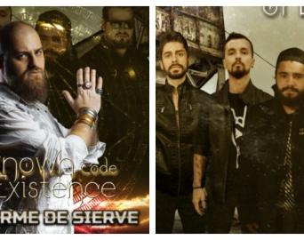 Banda de metal de Avaré terá participação de conhecido vocalista em futuro CD