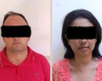 Família de Itaporanga estaria envolvida a supostos ataques a bancos