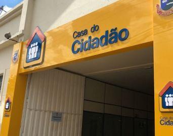Sebrae Aqui realiza oficina gratuita sobre fluxo de caixa em Avaré