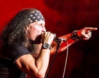 Shows de rock agitarão mais um Encontro de Motos de Avaré