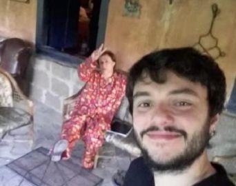 Músico avareense participa da produção do longa Os Parças 2