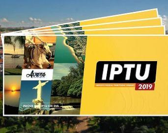 Prazo para solicitar isenção no IPTU termina no dia 31 de outubro