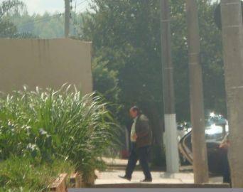 Justiça concede prisão domiciliar a ex-prefeito Joselyr