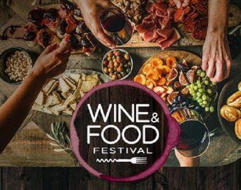 1ª Feira de Vinhos e Gastronomia de Avaré e região será em julho